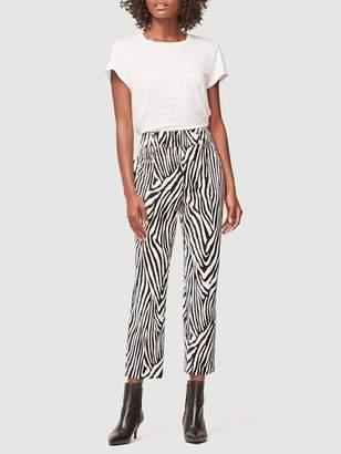 Frame Zebra Tux Pant