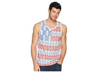 Vans American Tank Top Men's Sleeveless