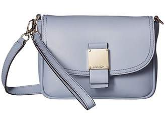 9084195ce9d Cole Haan Cross Body Bags - ShopStyle