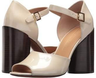 Marc Jacobs Kasia Sandal Women's Sandals