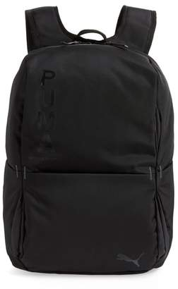 Puma Ace Backpack