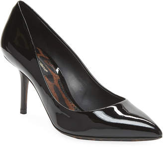 Dolce & Gabbana Kate Patent Pump