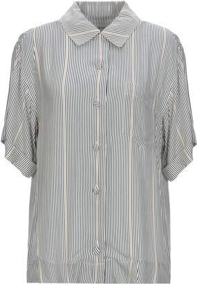 Libertine-Libertine Shirts - Item 38807335VU