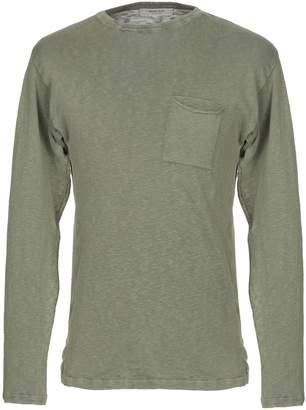 WOOL & CO Sweaters - Item 39945904GR