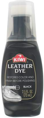 Kiwi Leather Dye, 2.5 fl oz