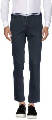 Alessandro Dell'Acqua Casual pants