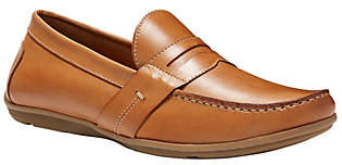 Eastland Men's Leather Loafers - Pensacola