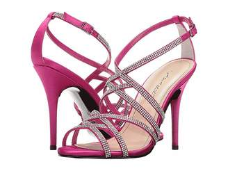Caparros Fantasia High Heels