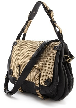 Abaco ONE by Jamily Bag