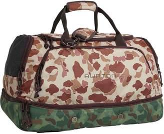 Burton Rider's 2.0 73L Bag