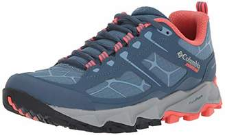 Montrail Columbia Women's Trans ALPS II Trail Running Shoe