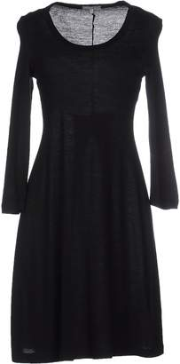 James Perse Short dresses - Item 34601295