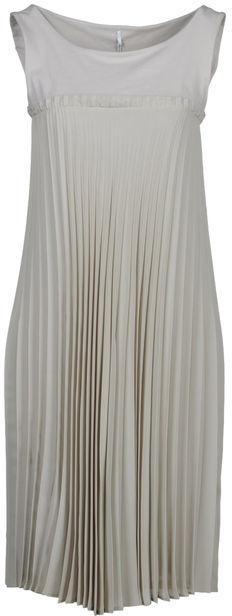 Laviniaturra Short dress