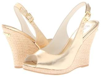 Lilly Pulitzer Kristin Wedge Women's Wedge Shoes