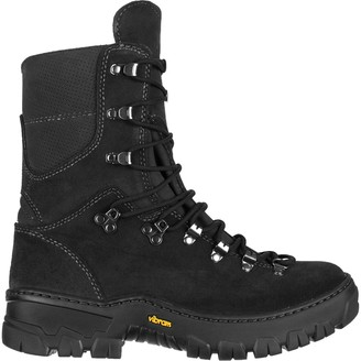 Danner Wildland Tactical Firefighter Boot - Men's