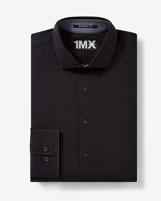 Express Modern Fit 1Mx Shirt