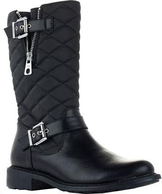 CougarWomen's Cougar Jackson Mid Calf Boot