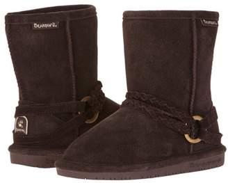BearPaw Youth Adele Boot