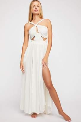 The Endless Summer Issa Maxi Dress