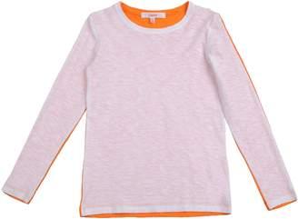 Jucca T-shirts - Item 37989369GI