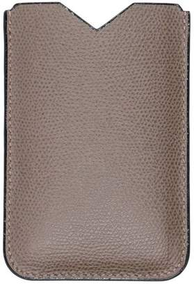 Valextra Covers & Cases