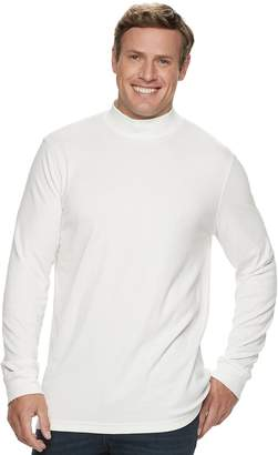 84270a461a83 Kohl s Men s Big And Tall Sweaters - ShopStyle