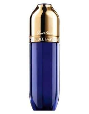 Guerlain Orchidee Imperiale The Eye Serum
