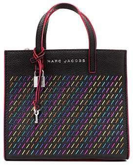 Marc Jacobs Mini Grind
