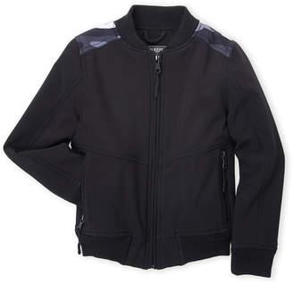 Urban Republic Boys 8-20) Softshell Bomber Jacket