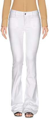 Liu Jo Casual pants - Item 36964745UE
