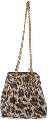 Lancaster Handbags - Item 45355320TC
