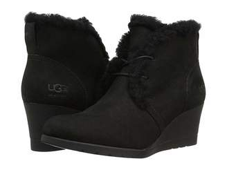 UGG Jeovana Waterproof
