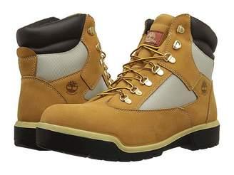 Timberland Field Boot 6 F/L Waterproof