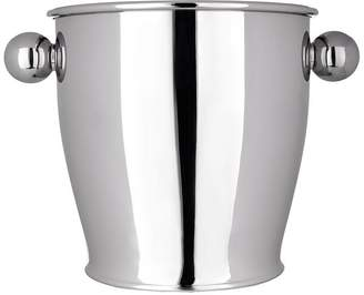 Alessi CA71 Stainless Steel Ice Bucket