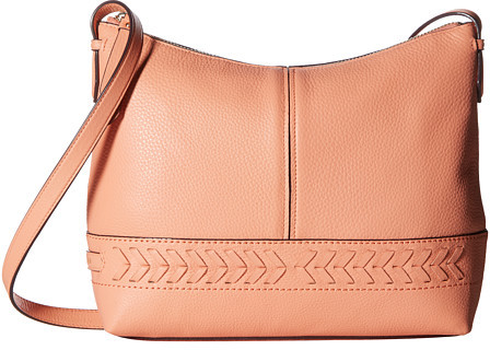 Cole Haan  Cole Haan Lacey Crossbody