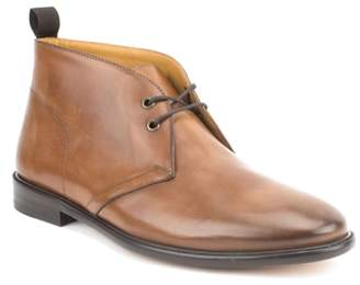 Gordon Rush Desmond Chukka Boot