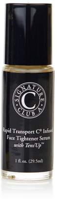 Signature Club A Rapid Transport C Infused Face Tightener Serum with Tens'Up