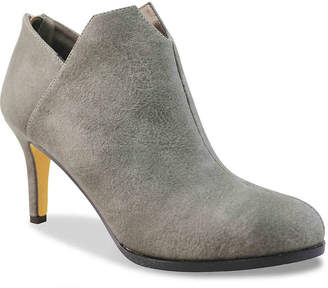 Michael Antonio Franklin Bootie - Women's