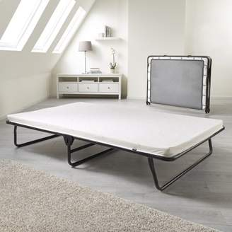 Jay-Be JAY-BE Saver Folding Guest Bed - Oversize