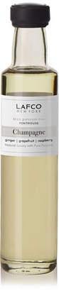Lafco Inc. Champagne Reed Diffuser Refill - Penthouse, 8.4 oz./ 248 mL