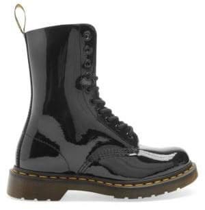 Marc Jacobs Dr. Martens X Boots