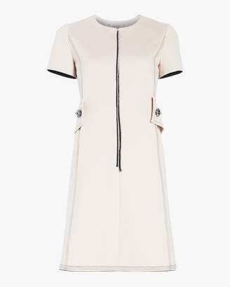 Schumacher Dorothee Emotional Essence Dress
