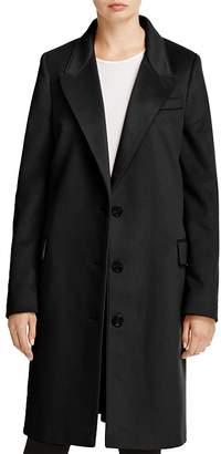 Burberry Fellhurst Coat