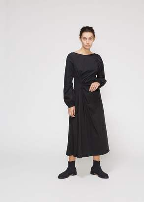 Rachel Comey Whirl Dress