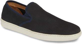 e18faf25307 1901 Malibu Perforated Loafer