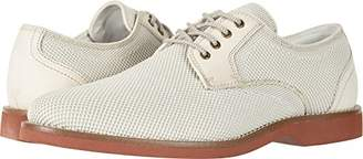 G.H. Bass & Co. Men's Proctor Oxford