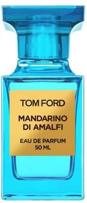 Tom Ford Private Blend Mandarino di Amalfi Eau de Parfum