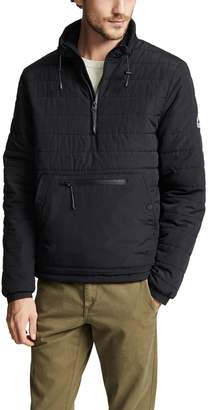 Penfield Torbet Jacket