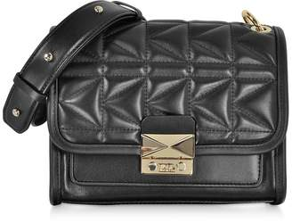 Karl Lagerfeld Paris K/Kuilted Mini Handbag