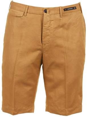 Pt01 Havelock Shorts